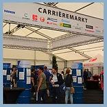 Carrière_Startgaranties_-_Gemeente_Rotte