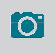 Fototoestel.jpg