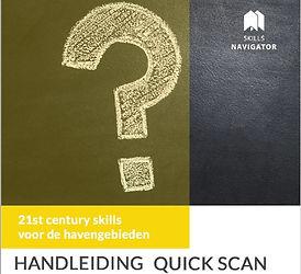 Handleiding quick scan.jpg