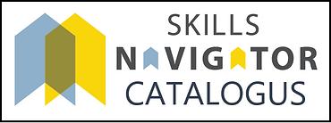 Skills Navigator Catalogus.png