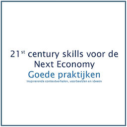 Next Economy - Goede praktijken.jpg