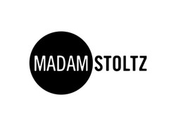 SKI_Madam Stoltz.jpg