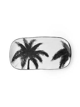 HKliving   schaaltje Palms