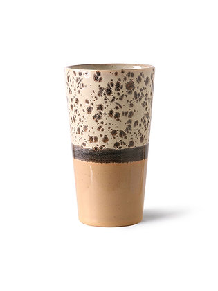 HKliving | latte mok Tropical