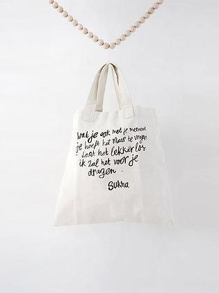 Atelier Sukha | shopper