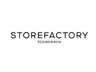 Storefactory