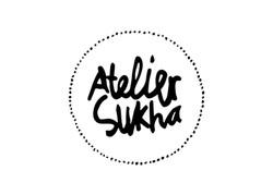 Atelier Sukha