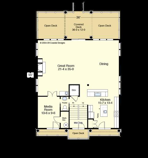 hamilton-4157-second-floorpng