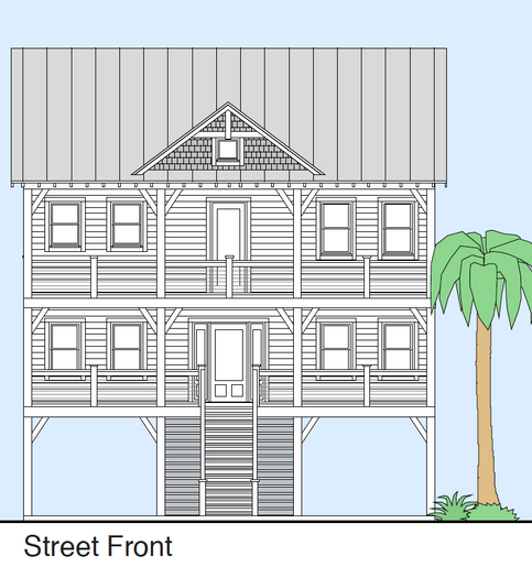 wrightsville-1904-4e-street-frontpng