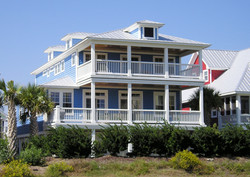 Photo of Blue Beach Cottage