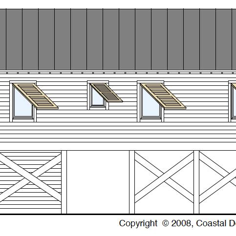 seaspray-1200-3-left-side-viewpng