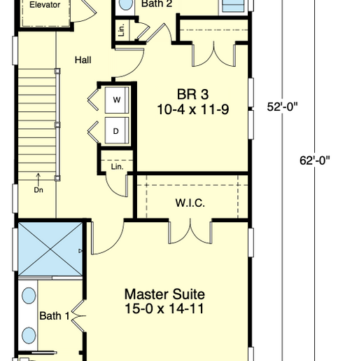 portside-2288-third-floor