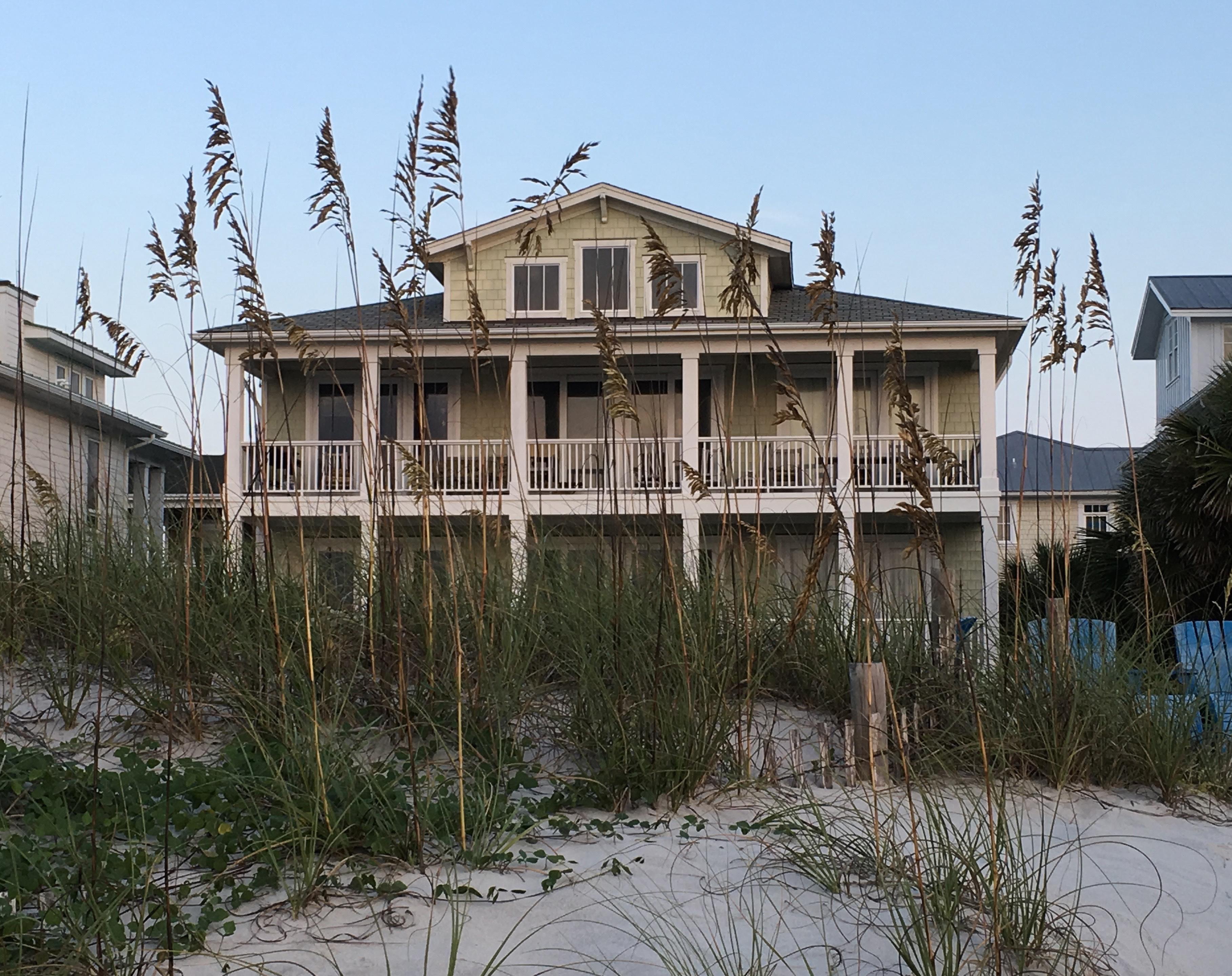 beach-house-sand-dunes
