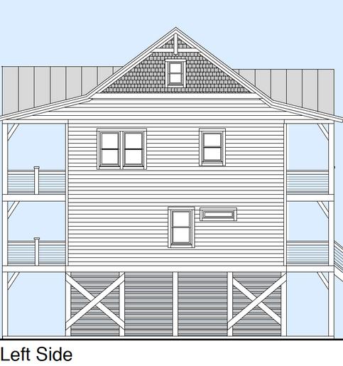 wrightsville-1904-4e-left-sidepng