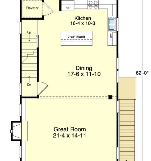 portside-2288-second-floor