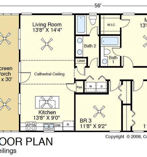 seaspray-1200-3-first-floor-planpng