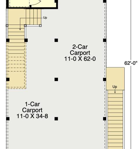 portside-2288-ground-floor