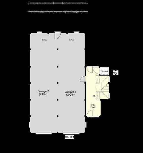 channel-watch-3887-ground-floorpng