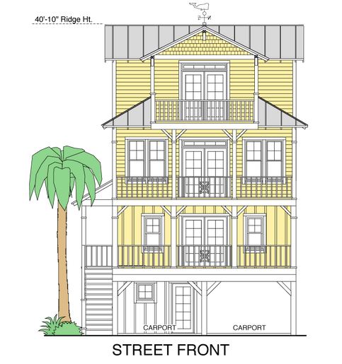 cape-lookout-2479-front-viewpng