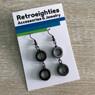 product-tag-earrings.jpg