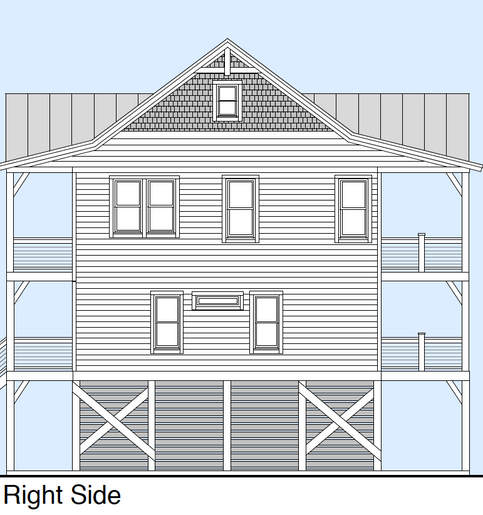 wrightsville-1904-4e-right-sidepng