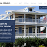 screencapture-coastaldesigns-2020-08-30-17_08_41-cropped.png