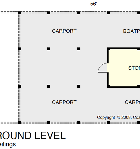 seaspray-1200-3-ground-floor-planpng