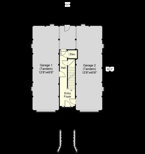laurel-2800-ground-floorpng