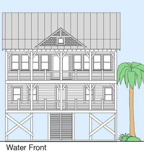 wrightsville-1904-4e-water-frontpng