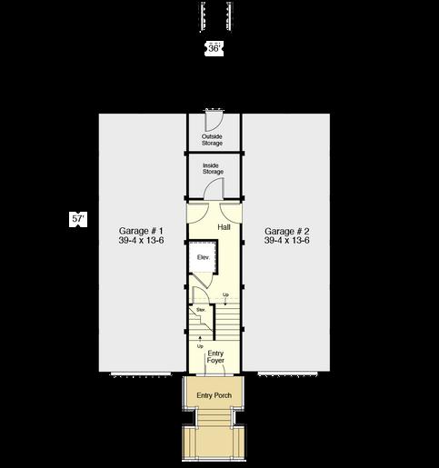 hamilton-4157-ground-floorpng