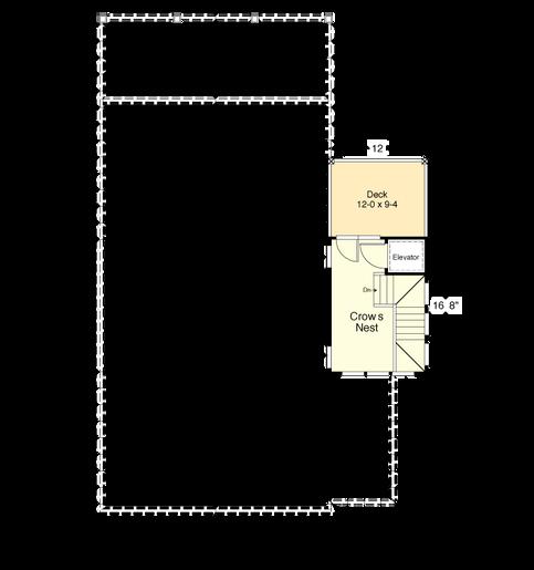 channel-watch-3887-third-floorpng