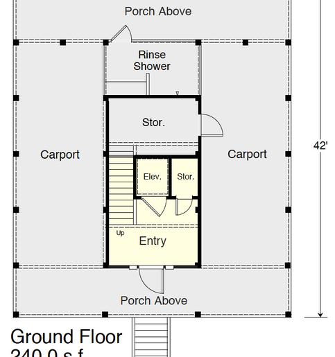 wrightsville-1904-4e-ground-floorpng