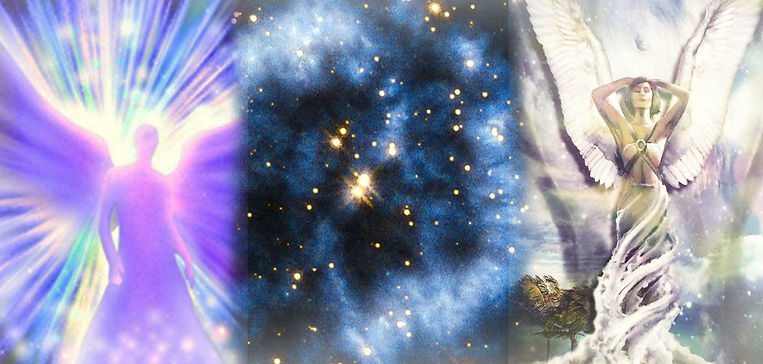 angelic & cosmic realm_pic.jpg