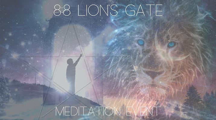 8_8 LION'S GATE PORTAL.png