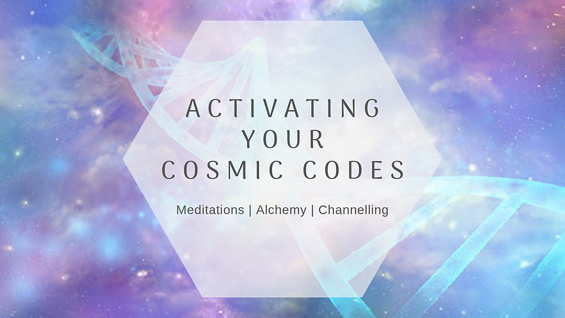 ACTIVATING YOUR COSMIC CODES.png