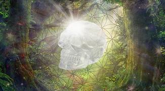 Crystal Skull Meditation.png