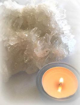 crystal & tealight_low res_pic.jpg