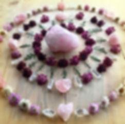 rose quartz heart grid 2_pic.jpg
