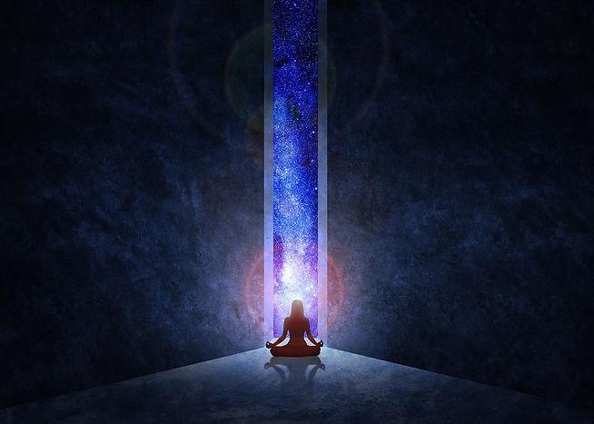 Meditation Doorway Universe.jpg