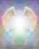 angel-light_crystalline-healing.jpg