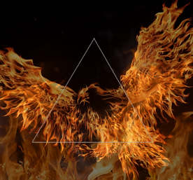 Alchemy of Fire - FB.png