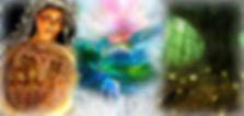 crystal & elemental realm_pic.jpg