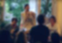 Soulsong met Jordi Live1.png