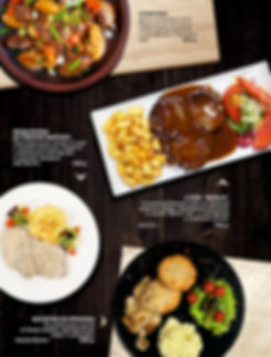 22- вторые блюда.jpg