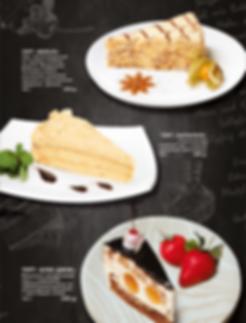 28-десерты-передел.png