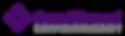 ce-logotype-h-rgb-medium.png