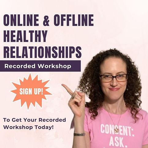 Relationship Workshop.jpg