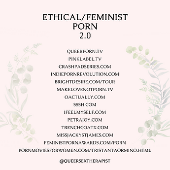ethical:feminist.png