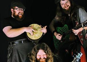 the real blarney stoners.jpg