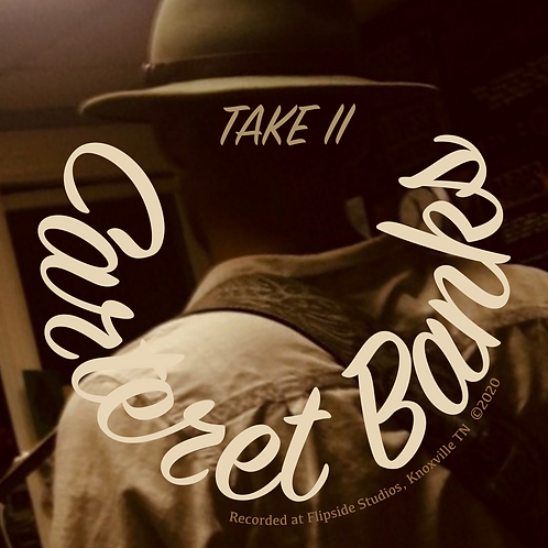 Take II CD